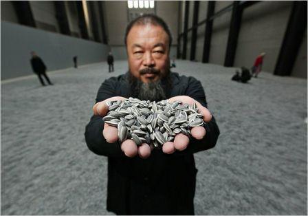 Ai_Weiwei_Tate_Modern_3_m