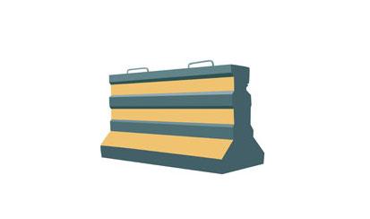 Bani_Abidi_security-barriers-type-a