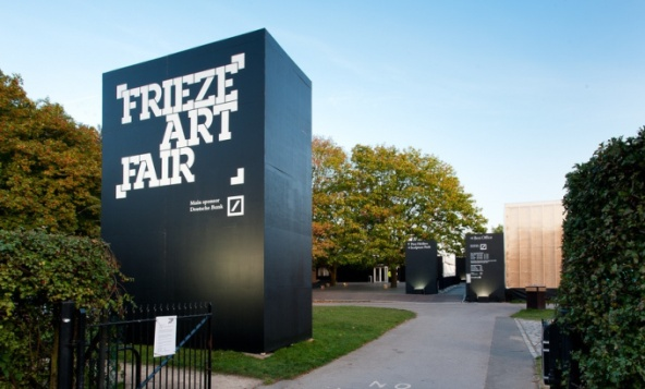 frieze-art-fair-london