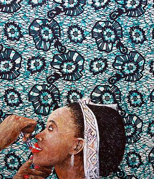 kitenge-background-1-ronex-ahimbisibwe