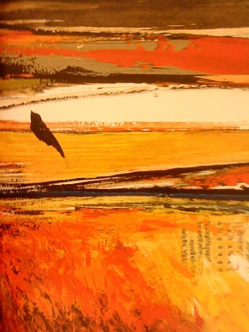 Last-Bird-2005