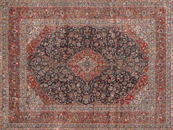 Rashid_Rana_red-carpet