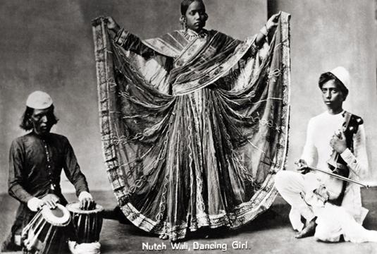 wi08ss33-nautch-wali-dancing-girl-c-1890