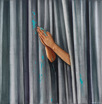 2._song_yige__her_hands__2015__oil_on_canvas__96_x_97_cm__courtesy_of_the_artist_and_marlborough_fine_art__london_346