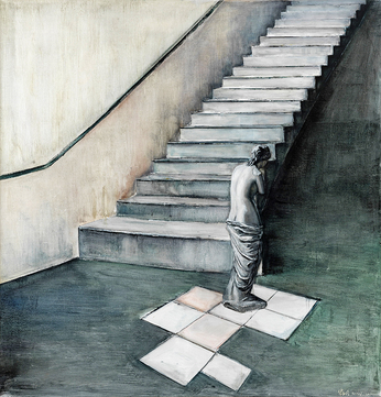 4._song_yige__encounter__2012__oil_on_canvas_152_x_159_cm__courtesy_of_the_artist_and_marlborough_fine_art__london_346